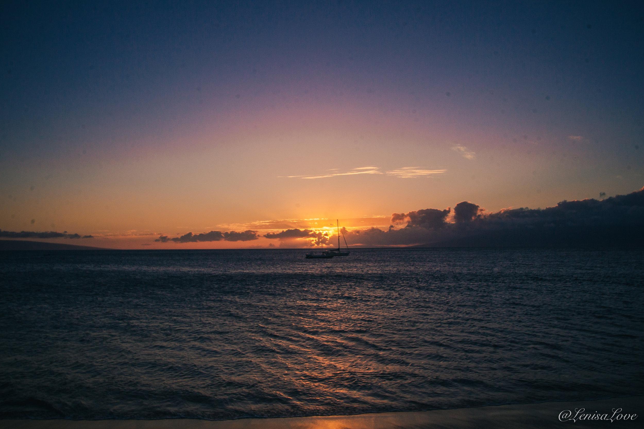 Maui Sunset -1.jpg
