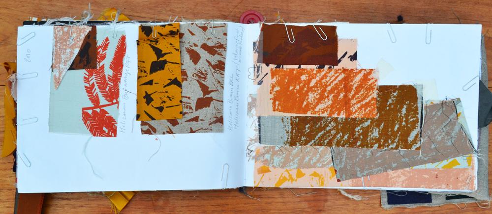 Colour-Book.jpg