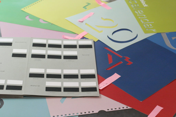 flip-calendar-colour-picking-1024x683