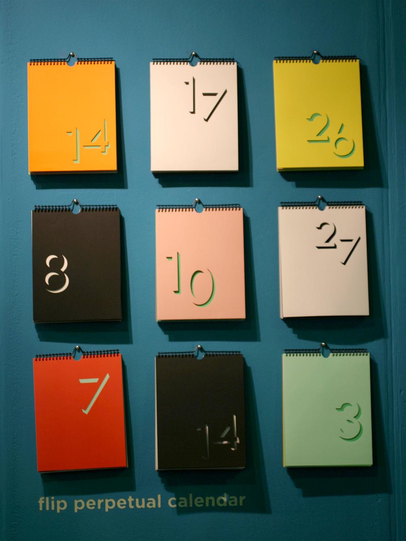block-design-flip-calendar