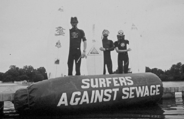 surfers-against-sewage-history-620x400