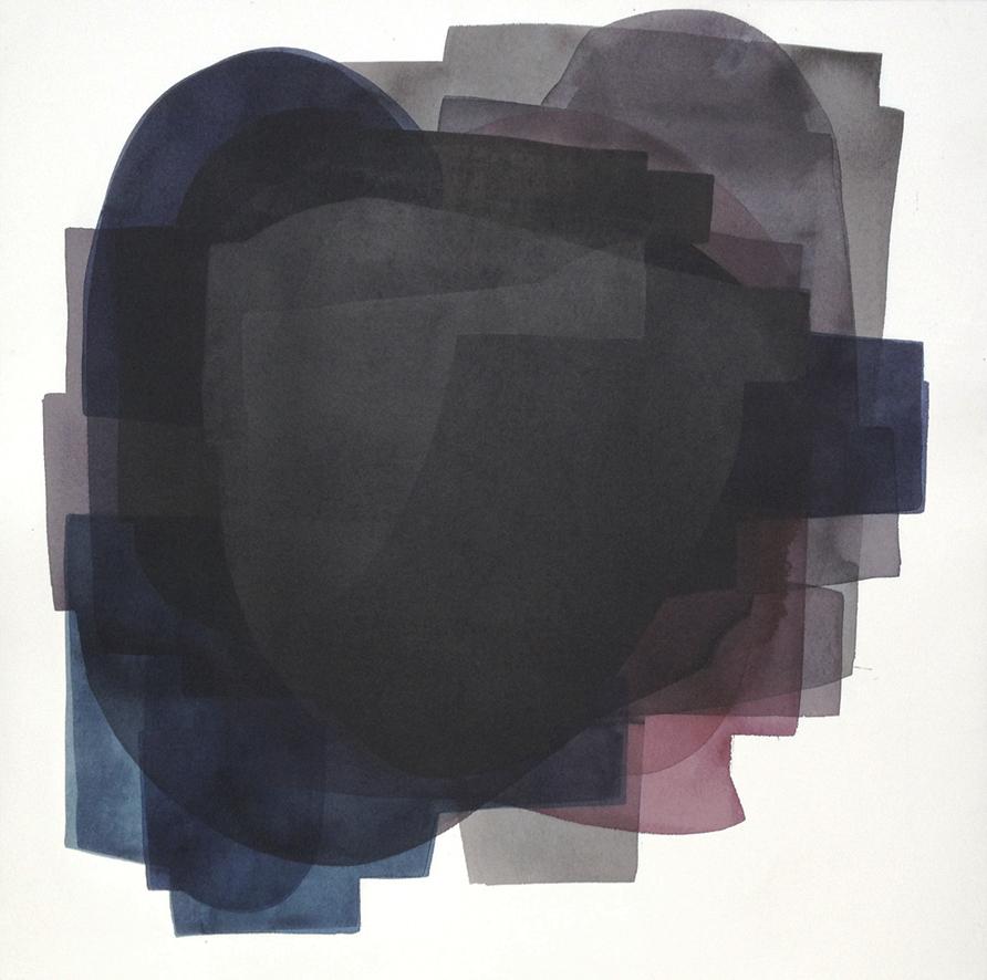 68_blue-fathomweb.jpg
