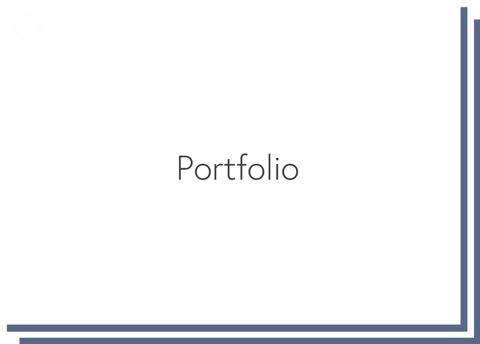 portfolio_named.png
