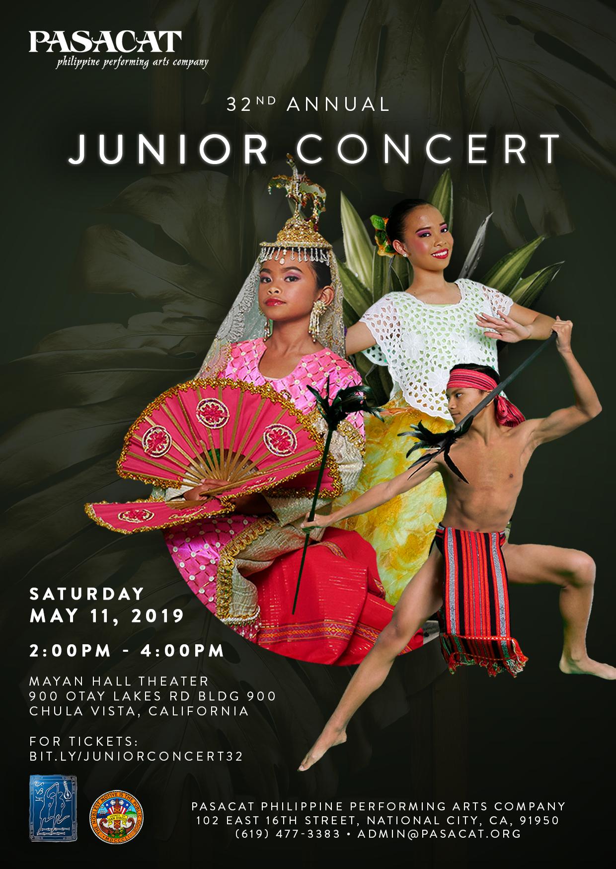 JuniorConcert2019-Card-FINAL-John-URL.png