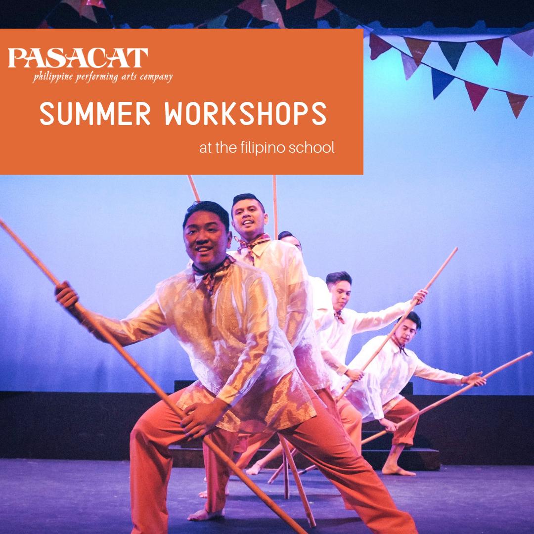 summer workshops (2).png