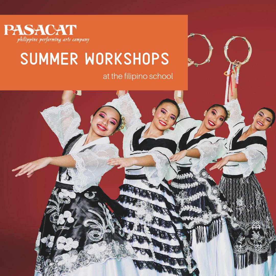 summer workshops (3).png