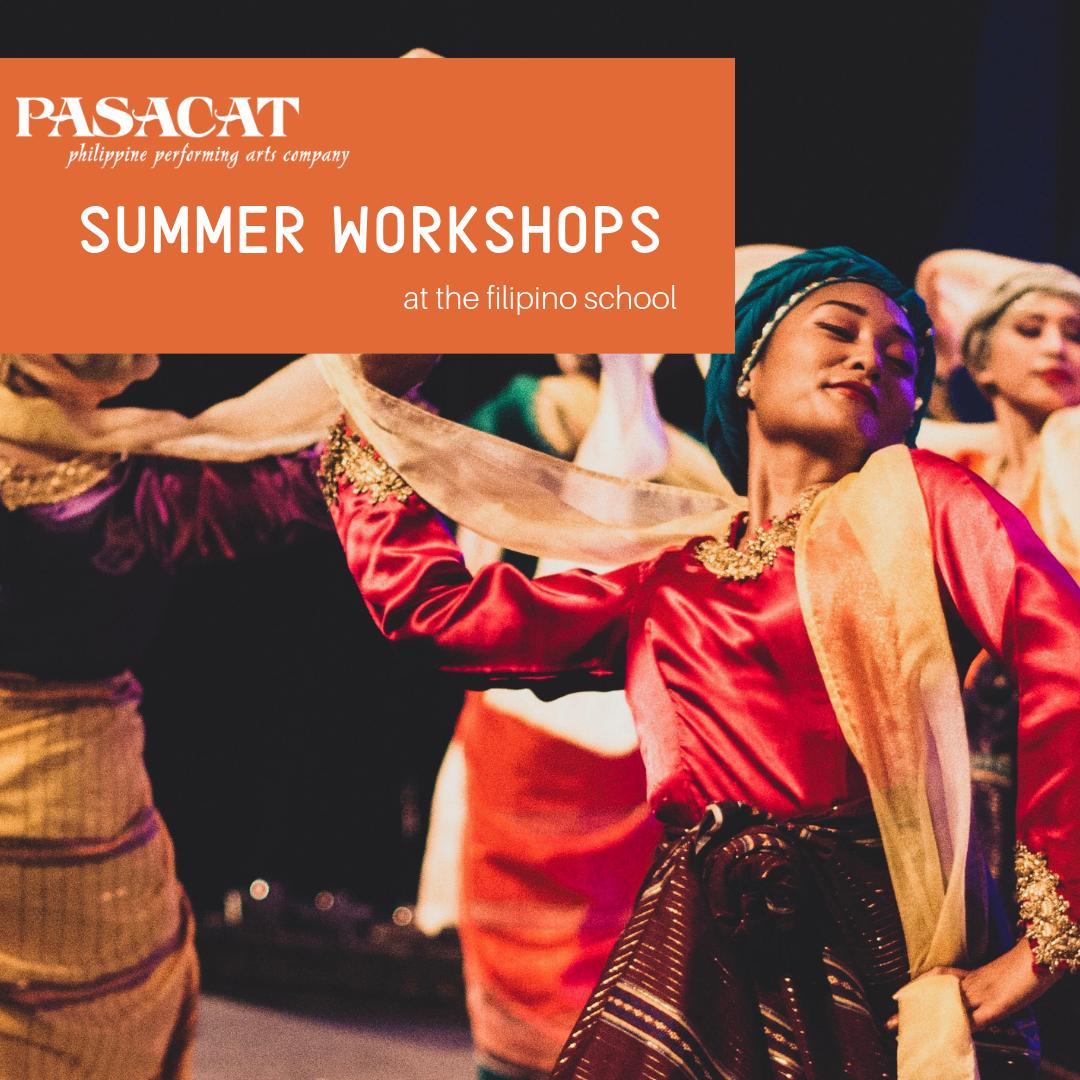 summer workshops (4).png