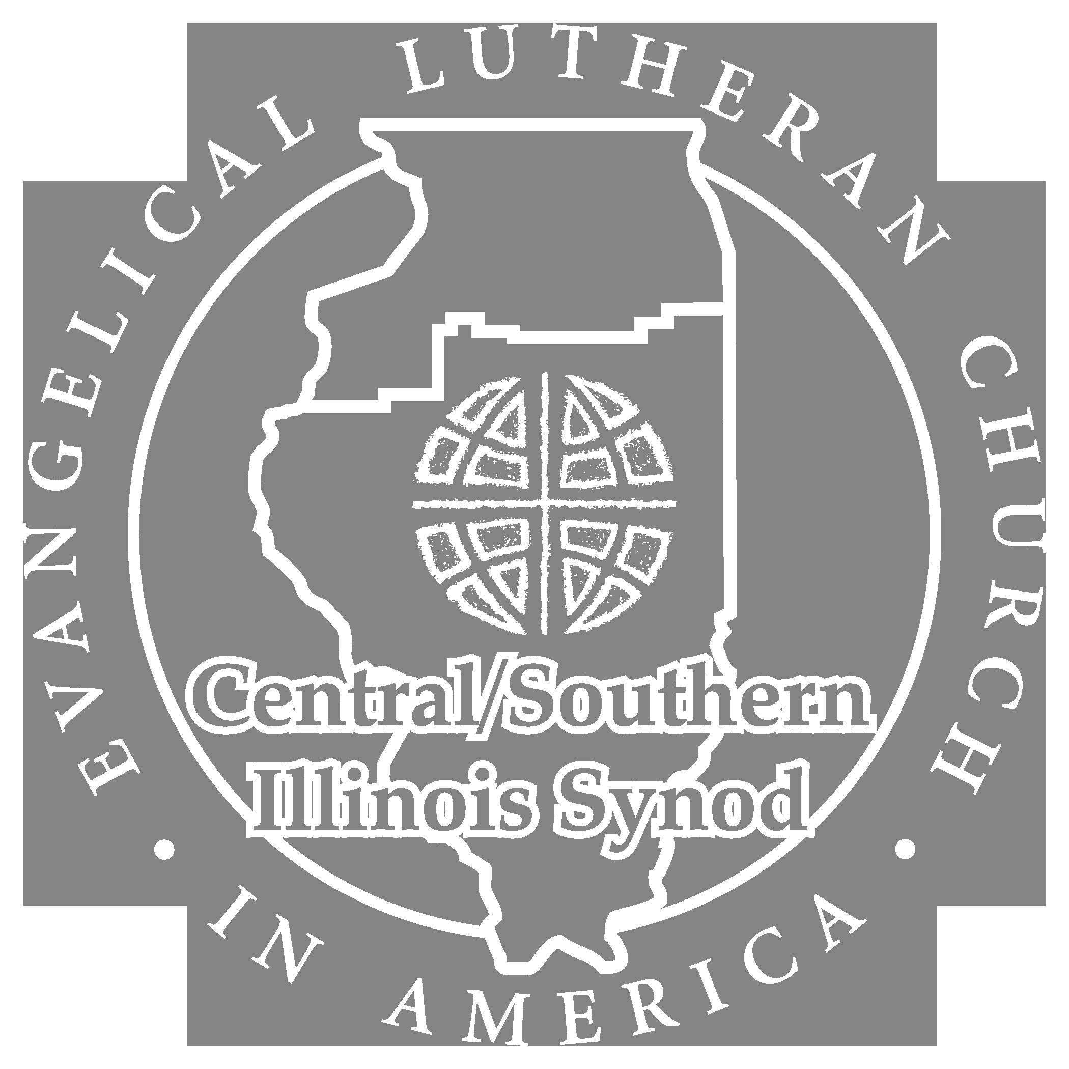 CSI Synod Logo_white.png