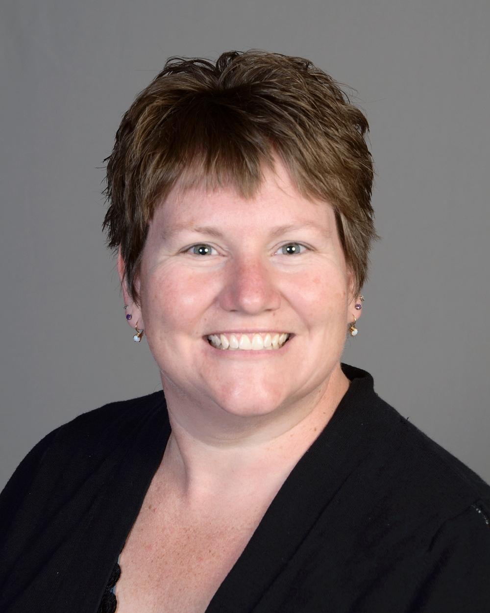 Dean, Southern Conference The Rev. Melissa Waterman ……………………………….. Mt. Calvary, De Soto & First, Murphysboro