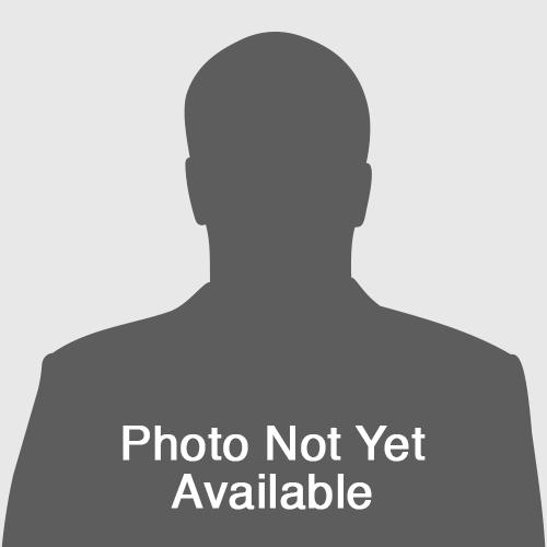 "Mr. Dennis ""Denny"" Wallin Northwest Conference Trinity, Macomb"