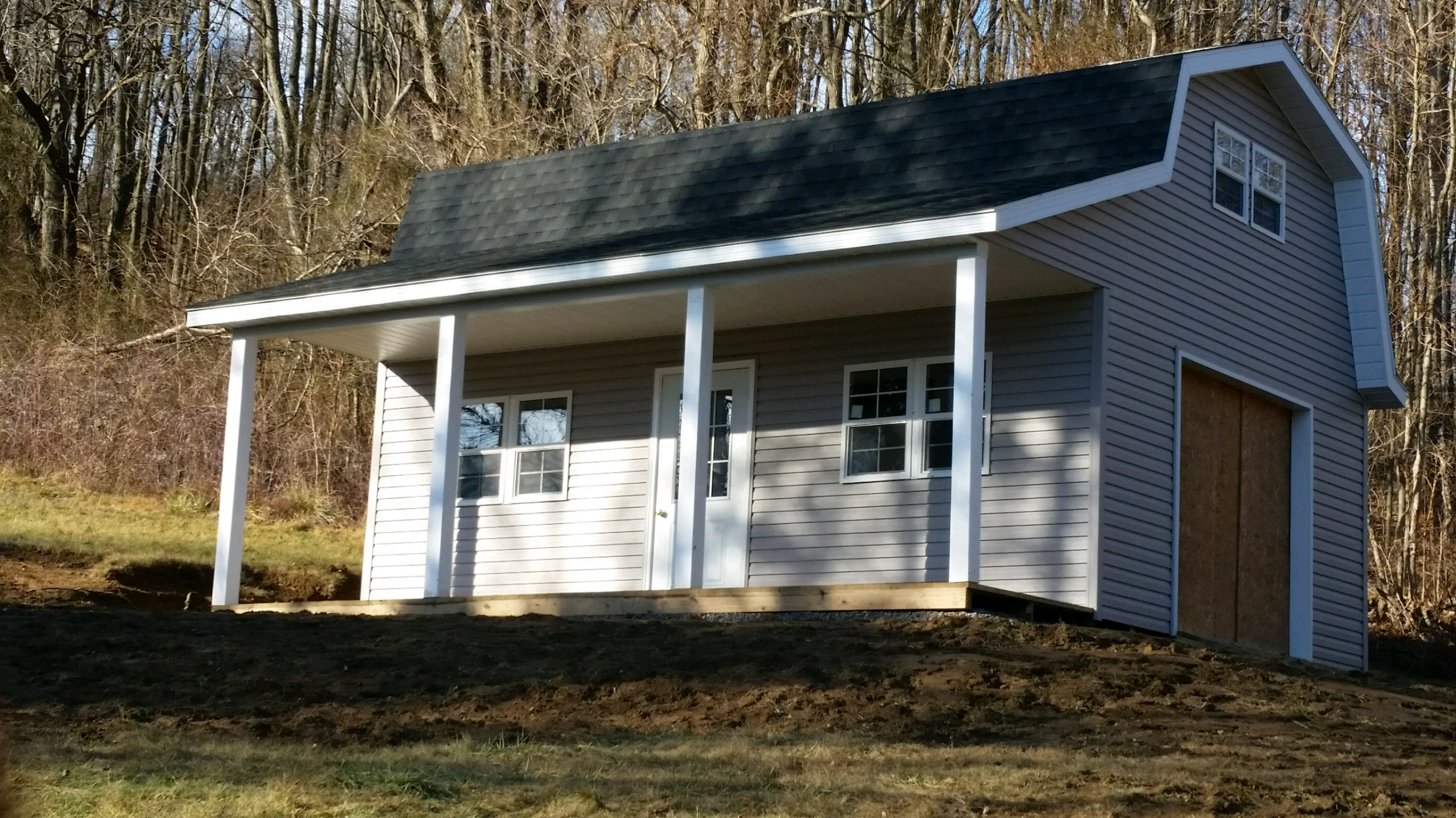 Moundsville Ohio Home Remodeling