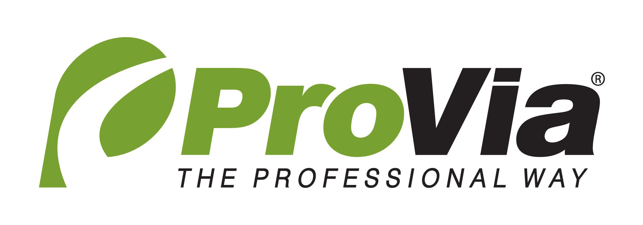 Provia-Logo.jpg