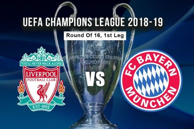 ⚽️⚽️Champions League Tonight ⚽️⚽️⠀ .⠀ Join us tonight to watch Liverpool vs Bayern Munich on one of our 4 screens.⠀ .⠀ 20.00 KO come down and watch the footie.⠀ #aclesocialclub #norwich #norfolk #drink #football