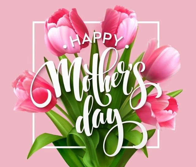 Don't forget it's Mother's Day this Sunday!!!⠀ ⠀ We have spaces if you want to eat down here with your wonderful Mother.⠀ ⠀ Booking is essential for this Sunday.