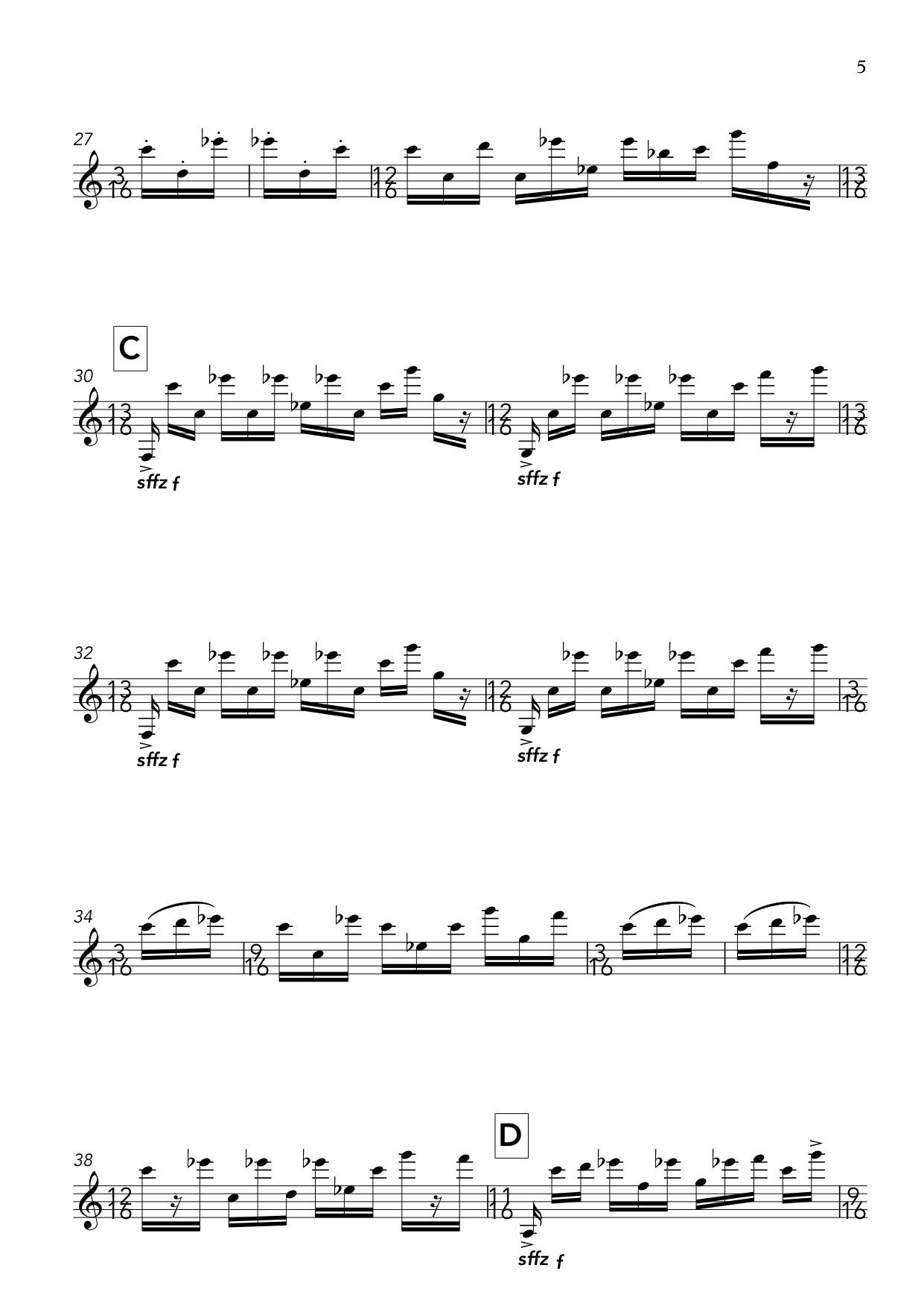 national anthem [no. ii]_page3.jpg