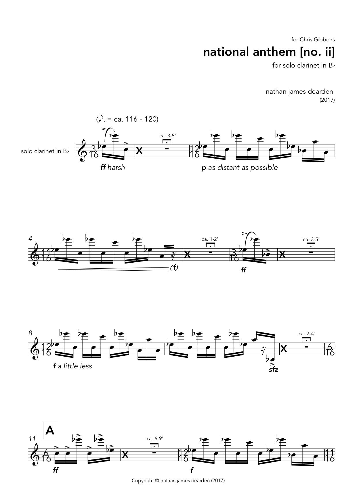 national anthem [no. ii]_page1.jpg