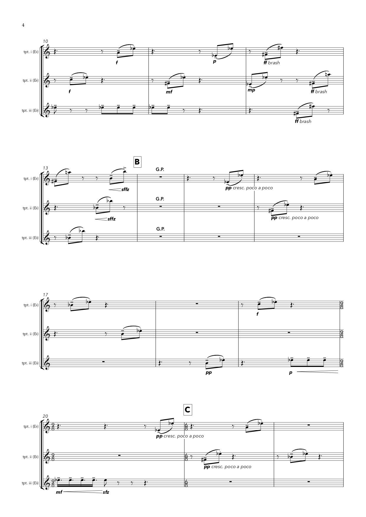 franz [page_2].jpg
