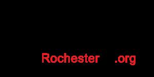 header-logo-300x151.png