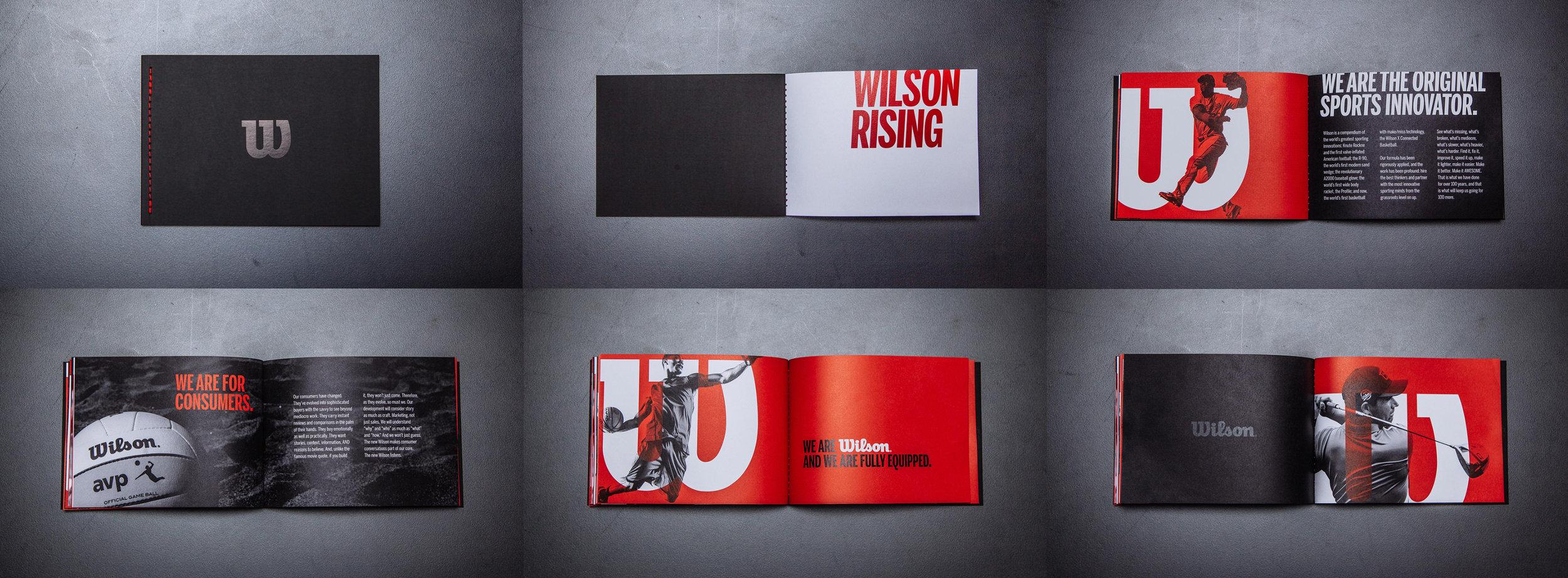 WILSON BRAND BOOK LAYOUT.jpg