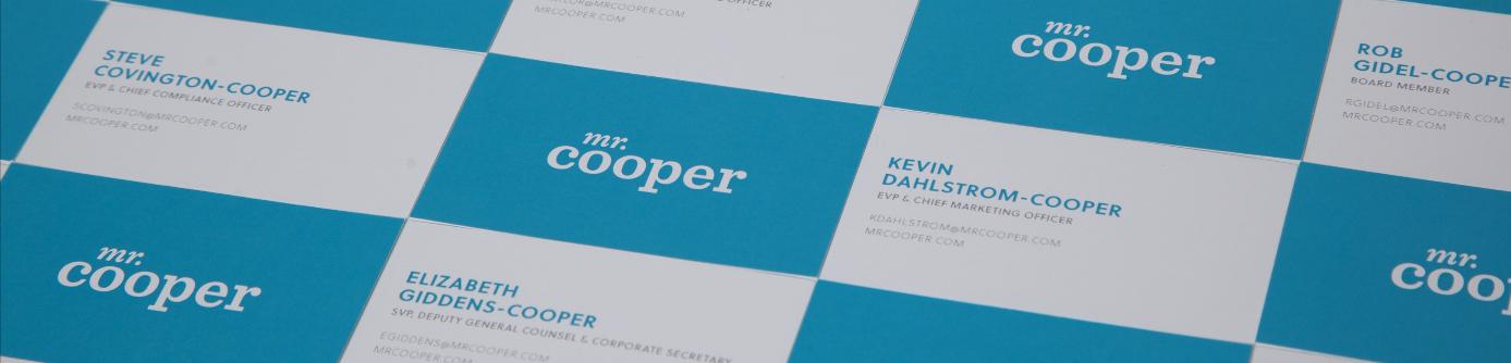 Cooper Cards.jpg