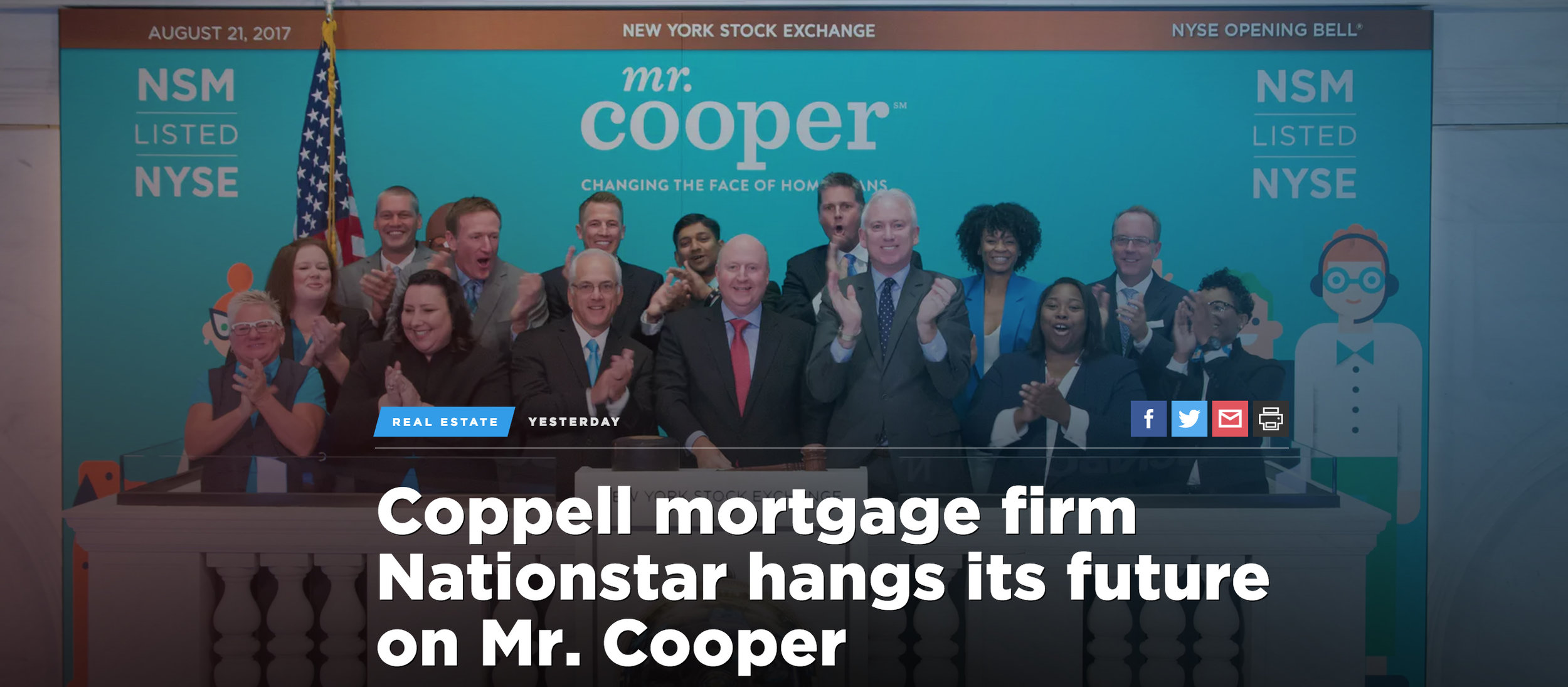 Cooper NYSE Cropped.jpg