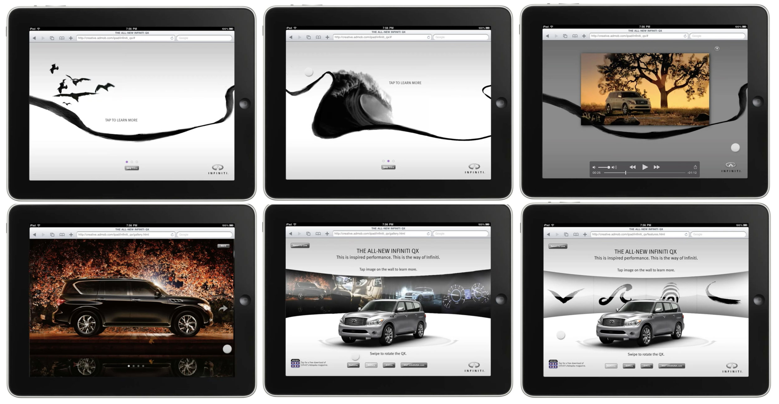 IPad QX Screens.jpg