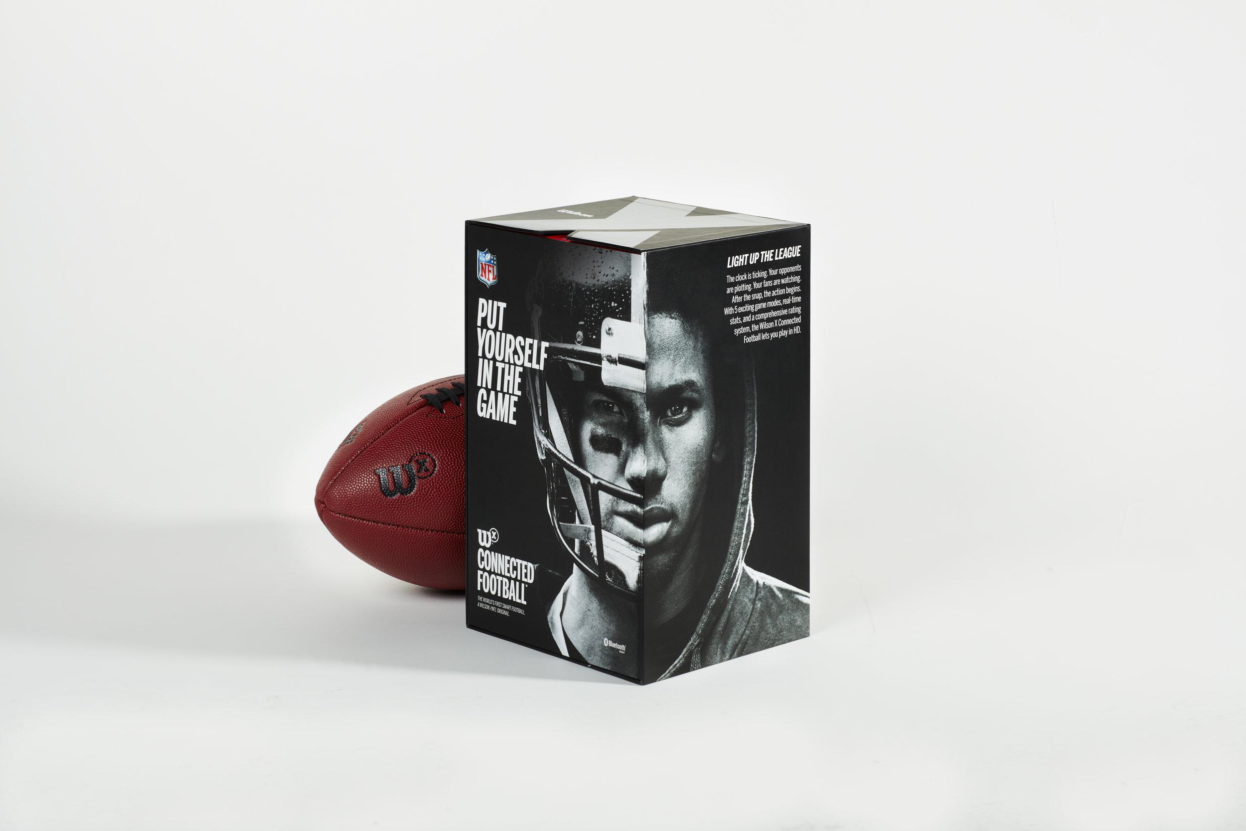 Wx_Football_Packaging_Beauty_Shots_010.jpg