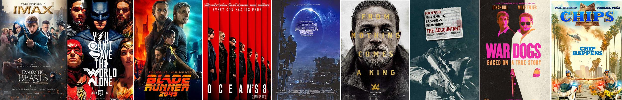 WB Films Layout.jpg