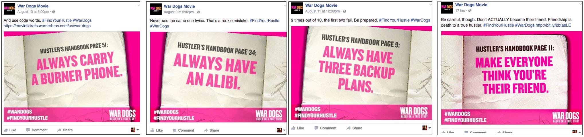 wardogs social banners new layout.jpg