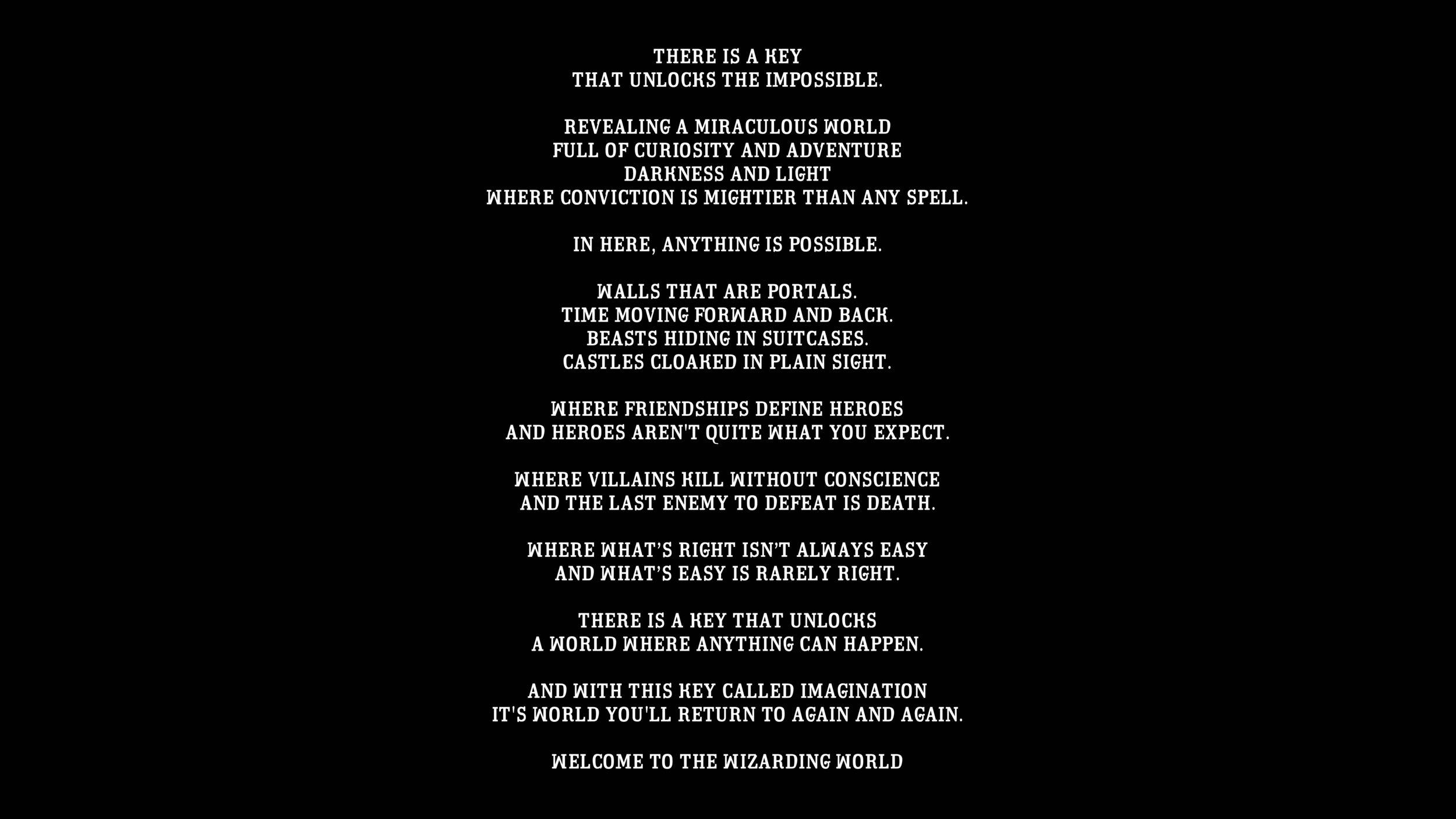 WW Manifesto.jpg