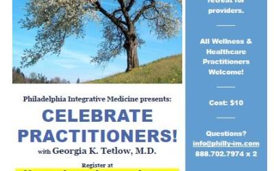 Celebrate-Practitioner.jpg
