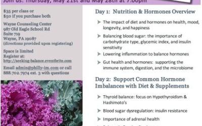 How-Food-Balances-Your-Hormones.jpg