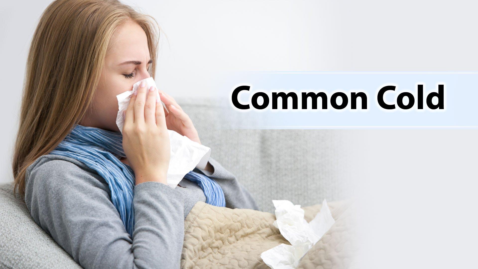 Integrative-Medicine-Cold-Remedies.jpg