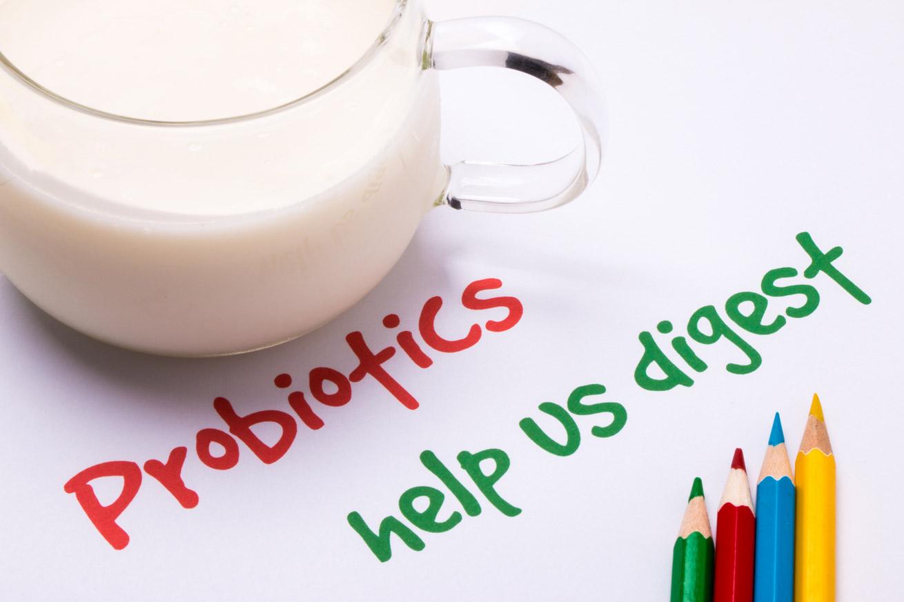 probiotics-1.jpg