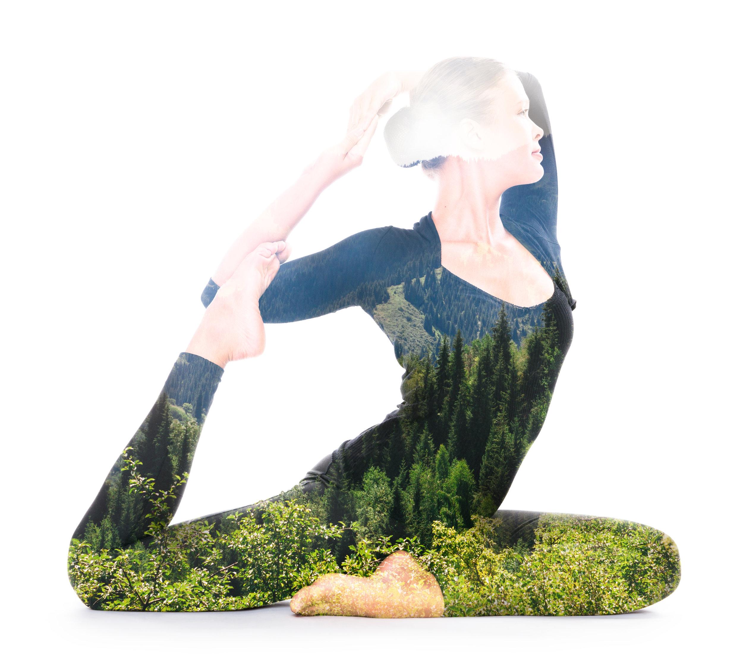 Yoga_double_exposure_by_Victor_Tondee.jpg
