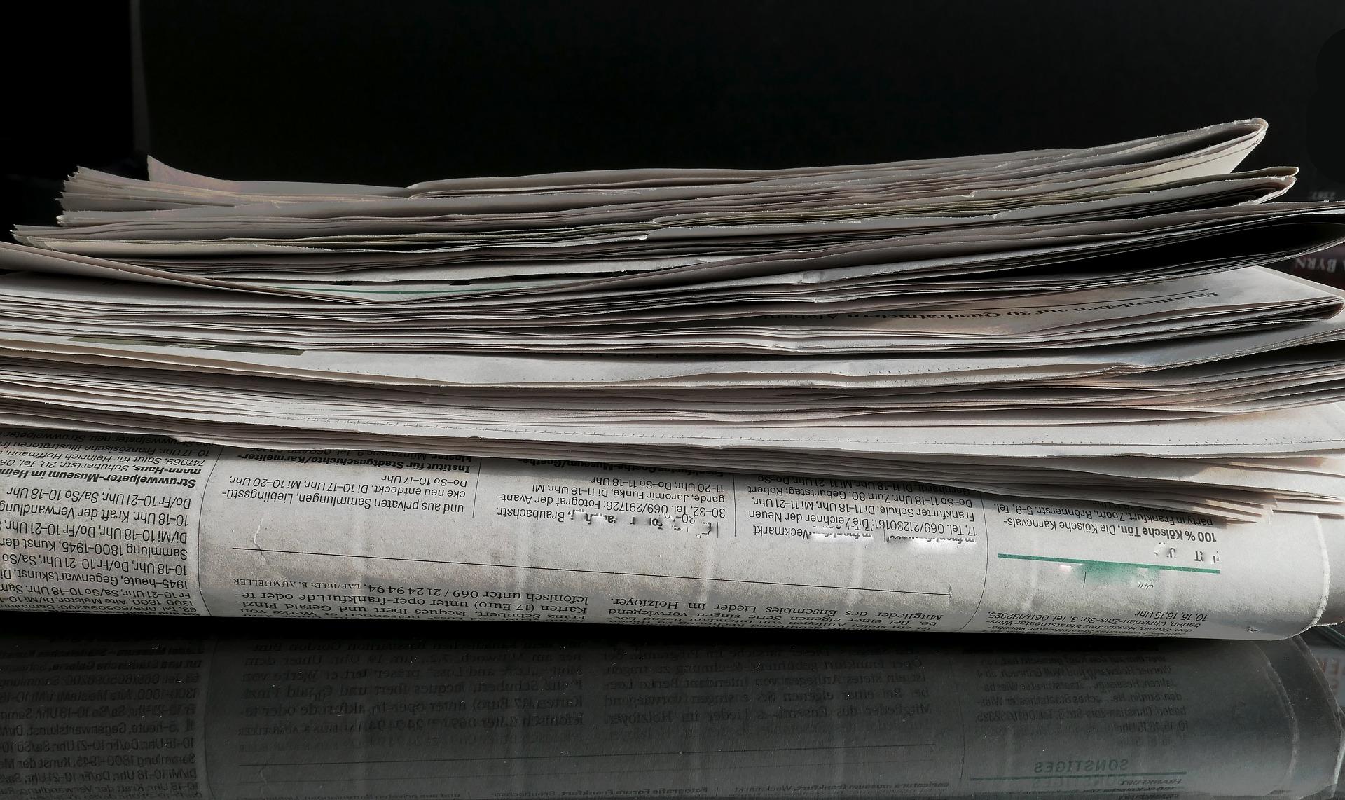 PIM in the Press -