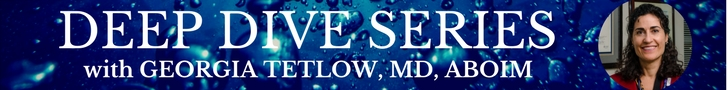 Deep Dive Flyer Banner.jpg