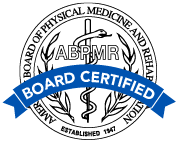 abpmr_certified_badge.png