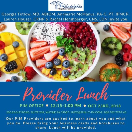 Provider Lunch Invitation.jpg