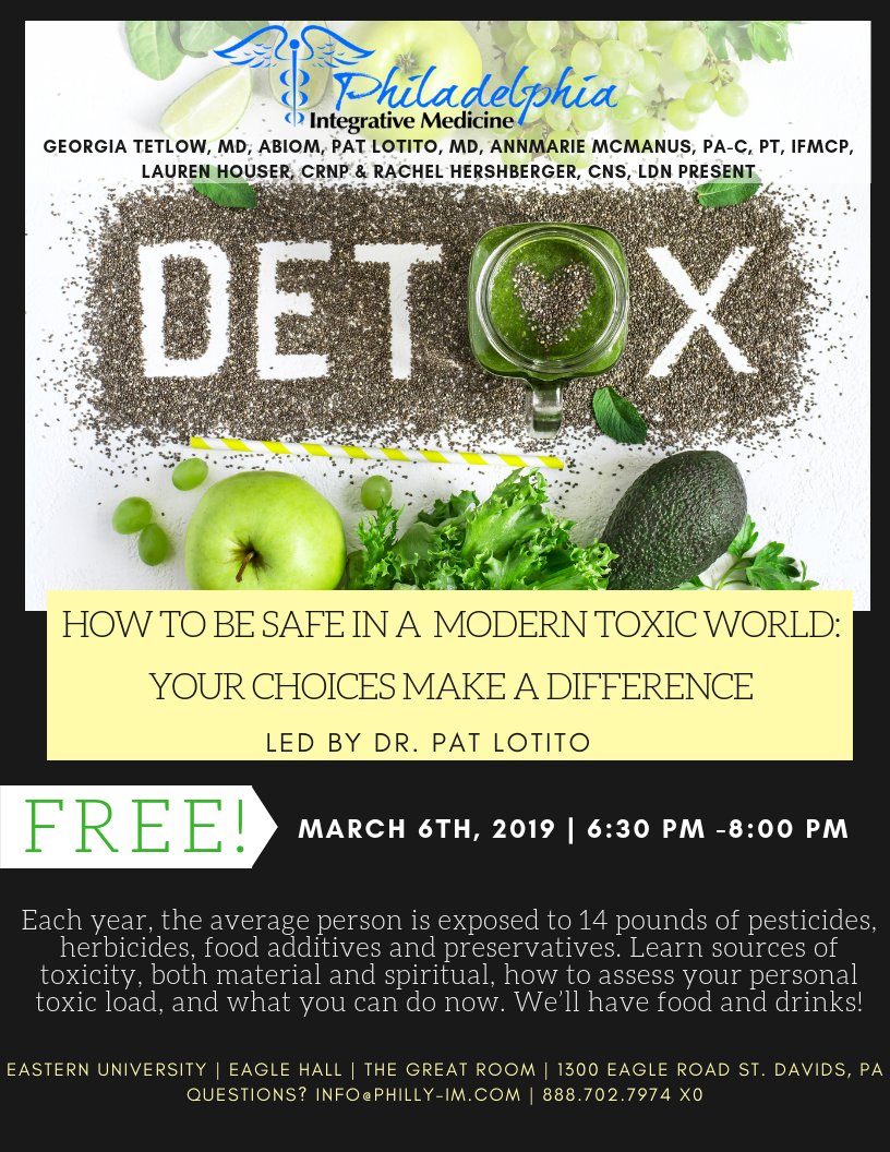 Detox Flyer Website Image 3.6.19.png