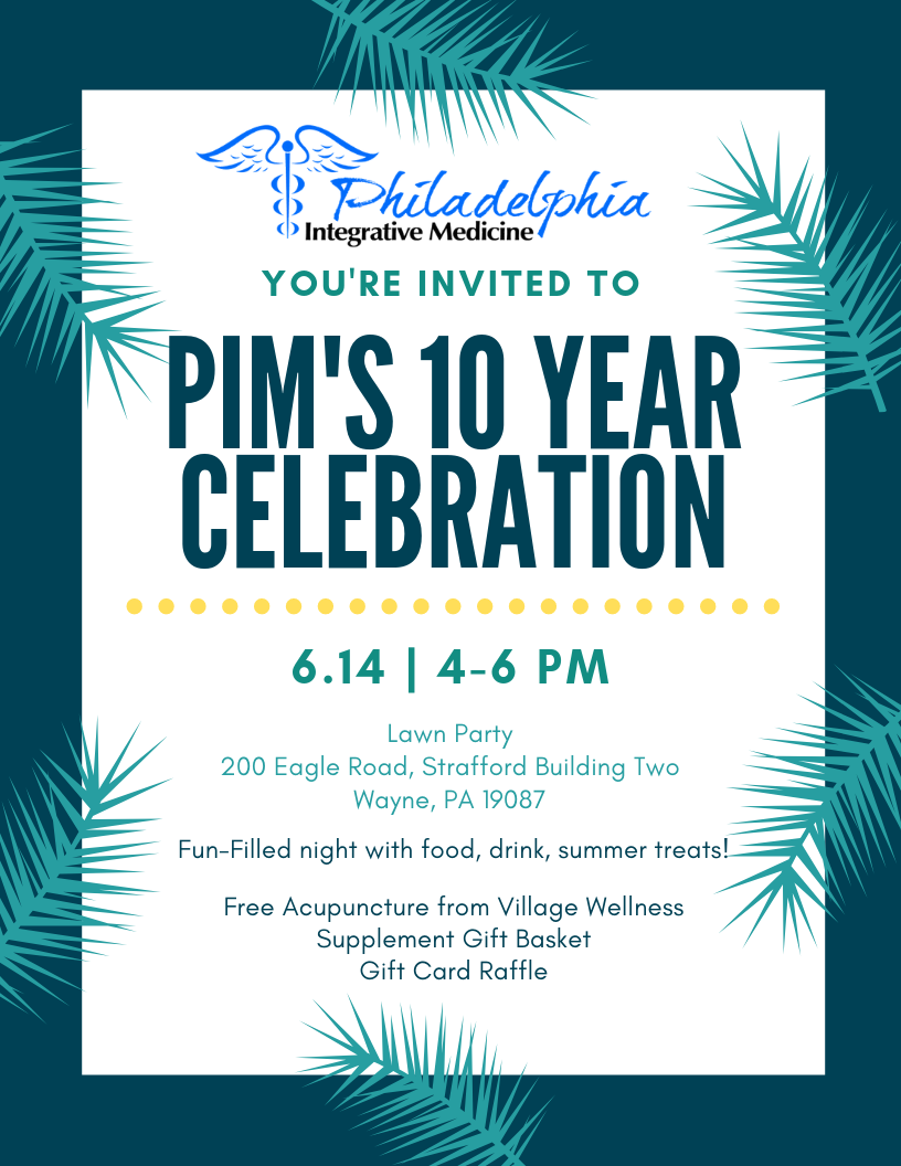 PIM 10 Year Invite - Event Pg Image .png