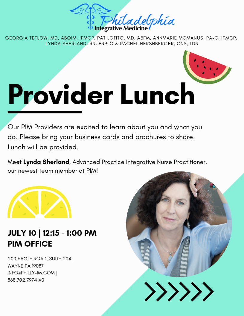Event Pg Image - Provider Lunch - Meet Lynda 7.10.19.png