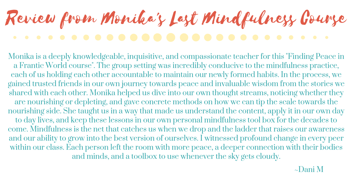 Mindfulness Course Review.png