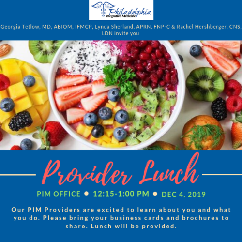 Provider Lunch Event Pg Img - 12.4.19.png