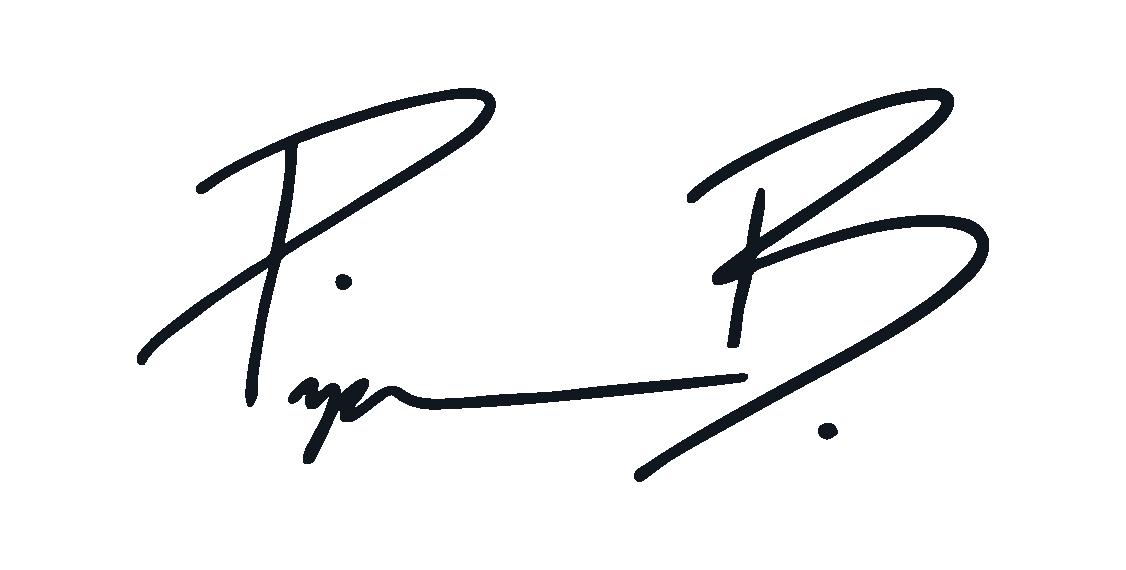 PBStudio_Logo-Main-Black-RGB.png