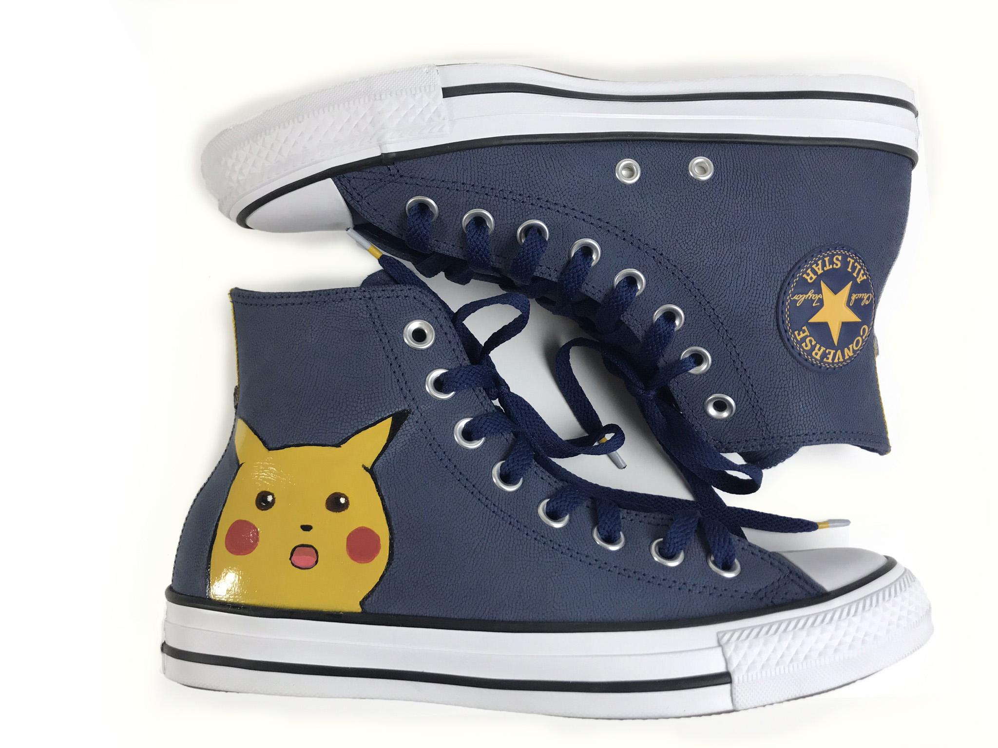 Pika Shoes 1.jpg