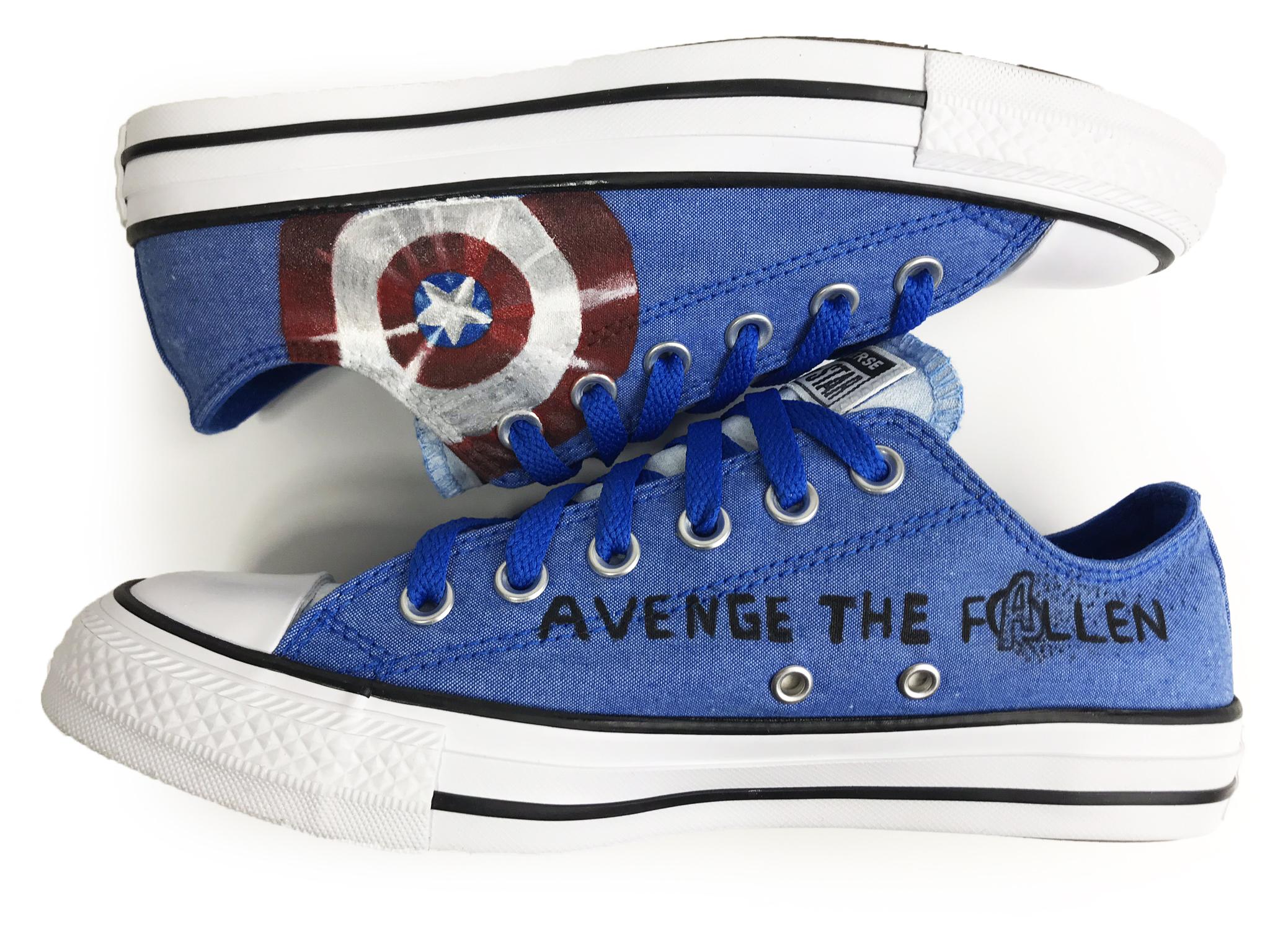 avengers shoe 1.jpg
