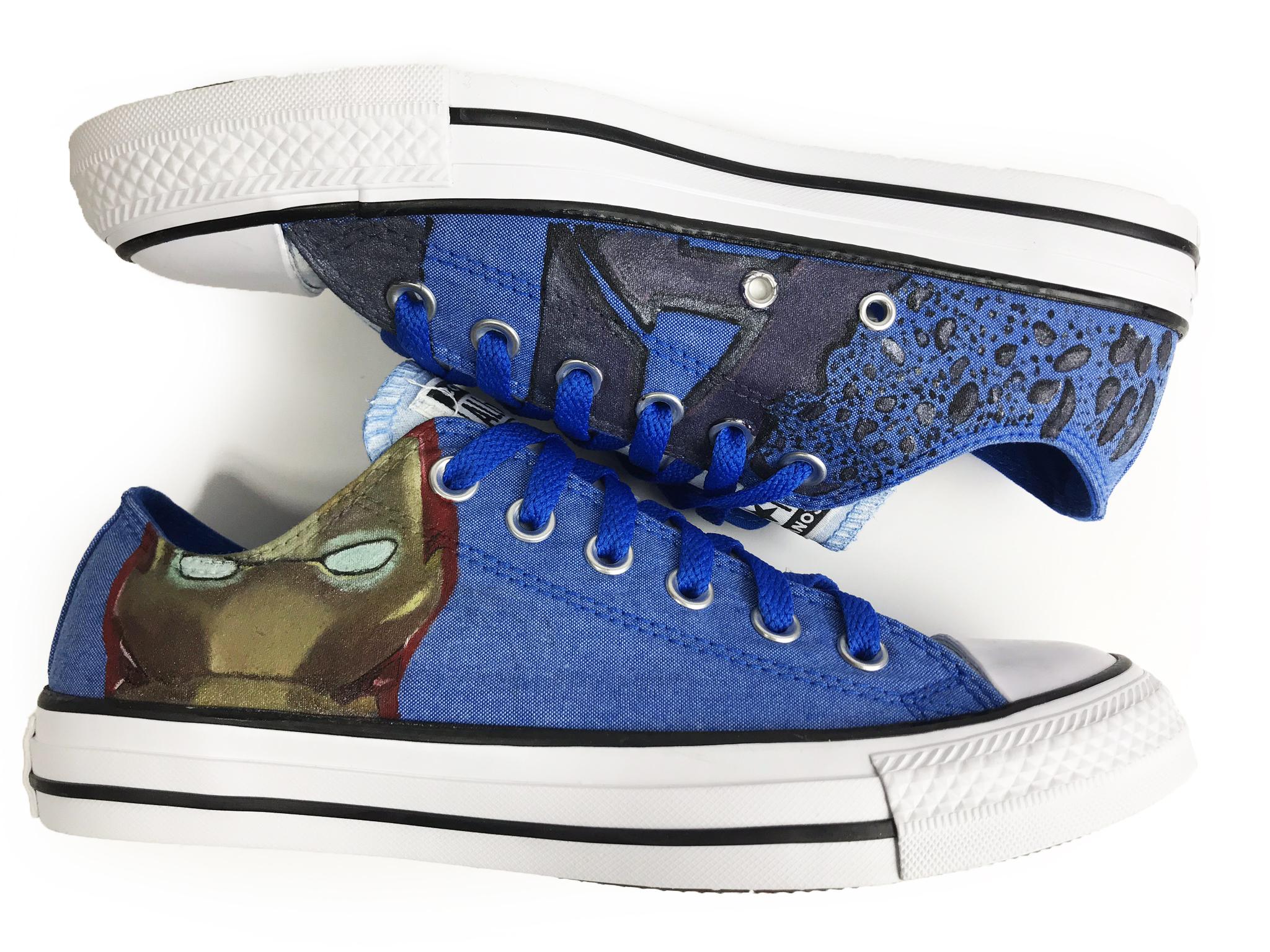 avengers shoe 2.jpeg