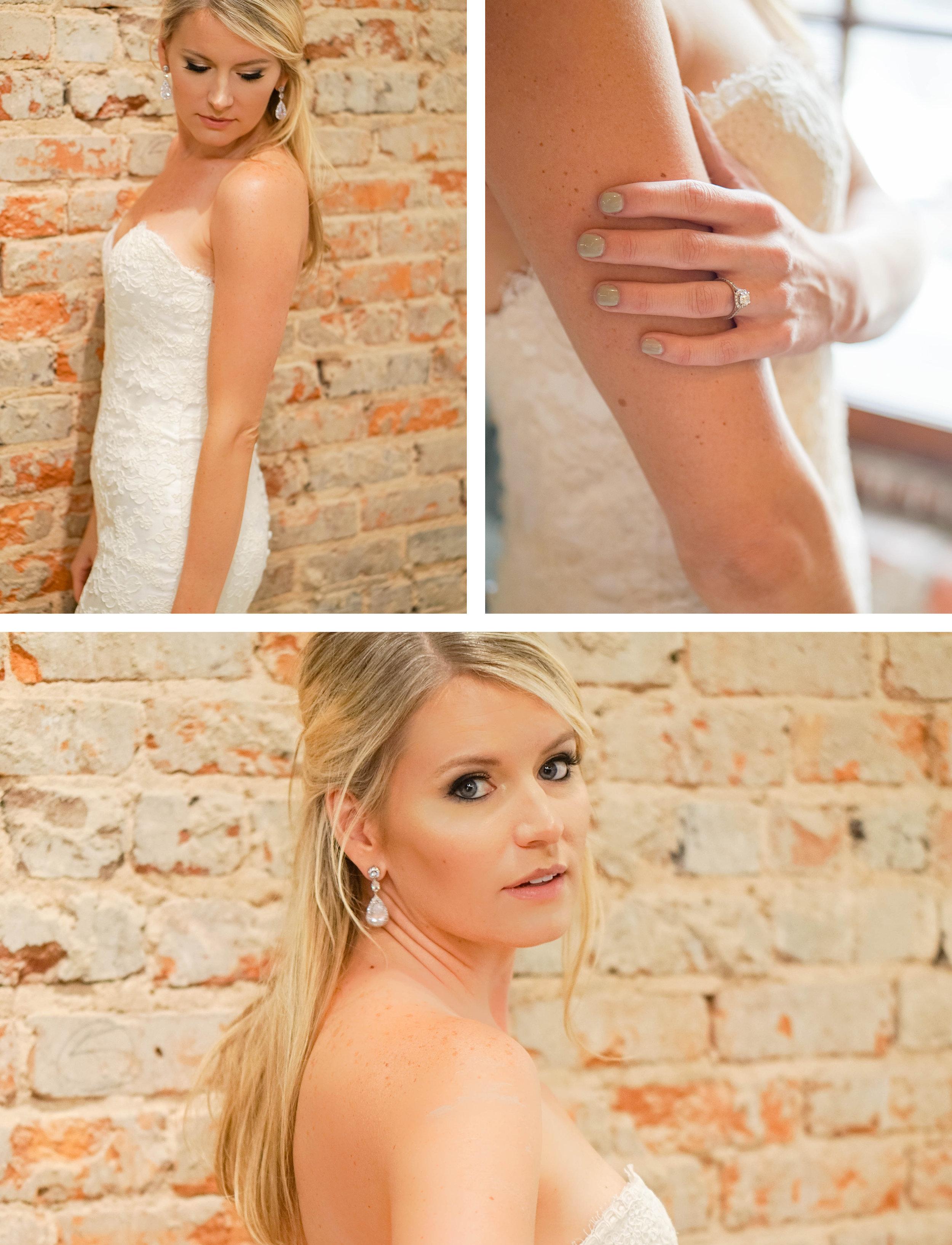 Bridal Portraits gallery_4.jpg