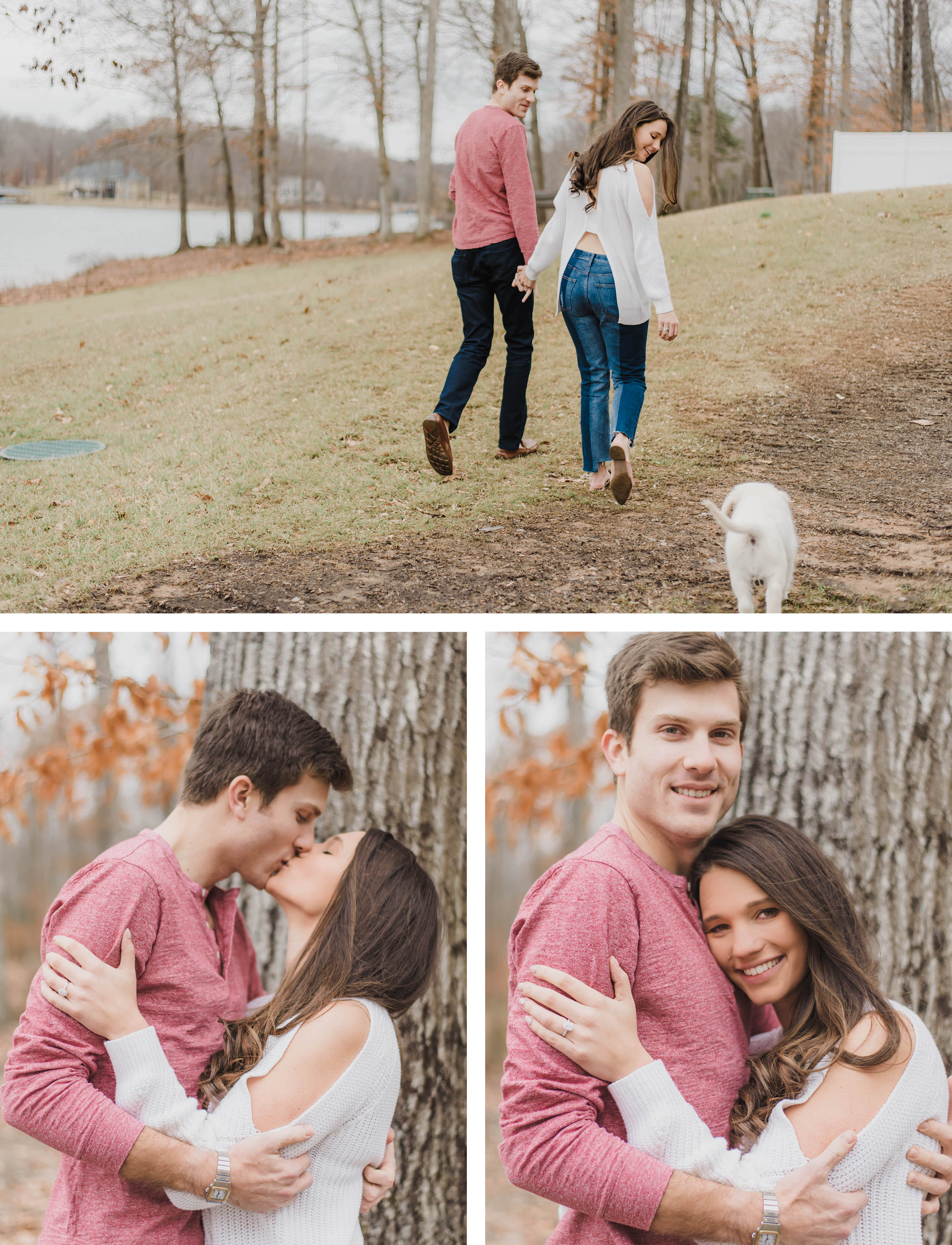 Haley and Evan_Proposal_3.png